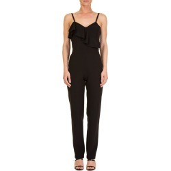 Blugirl Jumpsuit found on MODAPINS from Italist for USD $170.44