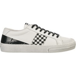 Moa Master Of Arts Playground Sneakers found on Bargain Bro UK from Italist