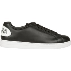 Prada Linea Rossa Sneakers found on MODAPINS from Italist for USD $563.01