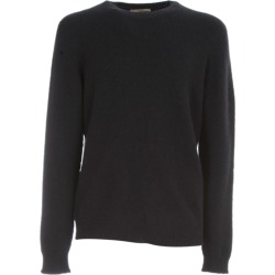 Nuur Alpaca Sweater L/s Crew Neck Swg found on MODAPINS from italist.com us for USD $291.22
