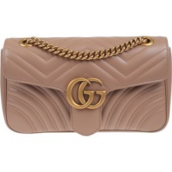 Gucci bag found on MODAPINS from Italist for USD $2341.51