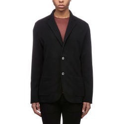 Lardini Classic Blazer found on MODAPINS from Italist for USD $300.78