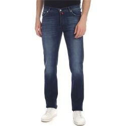 Kiton Denim found on MODAPINS from Italist for USD $749.93