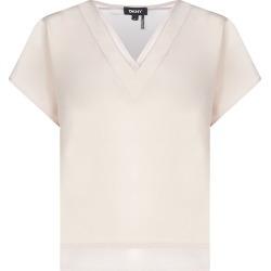 DKNY Shirt found on Bargain Bro UK from Italist