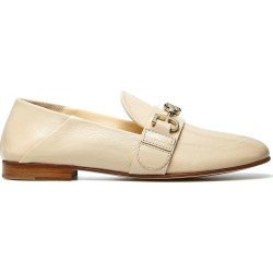Fabi Moccasins found on MODAPINS from Italist for USD $238.31