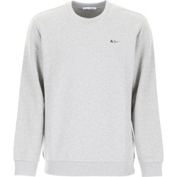 Alyx Printed Sweatshirt found on MODAPINS from Italist for USD $267.64