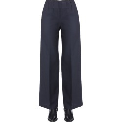 Aspesi Wide Pants found on MODAPINS from Italist for USD $365.77
