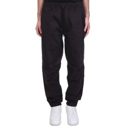 Maharishi Pants In Black Synthetic Fibers found on MODAPINS from italist.com us for USD $219.65