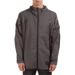 Emporio Armani Double T Jacket found on Bargain Bro UK from Italist