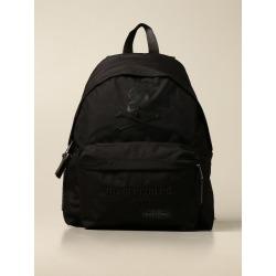 Eastpak Backpack Mastermind Japan Eastpak Backpack