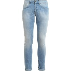 Dondup Jeans found on MODAPINS from Italist for USD $211.09