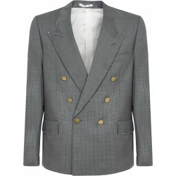 Mauro Grifoni Grifoni Blazer found on MODAPINS from Italist for USD $521.27