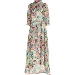 Anjuna licia Dress found on MODAPINS from Italist for USD $954.81