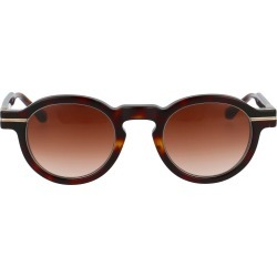 Matsuda M2050 Sunglasses found on MODAPINS from Italist for USD $965.64