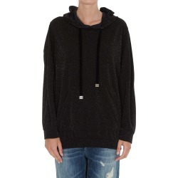 Dondup Hoodie found on MODAPINS from Italist for USD $337.07