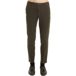 Pt01 lower East Side Hepcat Pants found on Bargain Bro India from Italist Inc. AU/ASIA-PACIFIC for $283.22