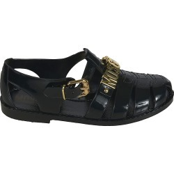 Moschino Jelly 15 Sandals found on Bargain Bro UK from Italist