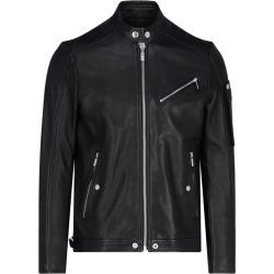 Diesel Jacket found on Bargain Bro UK from Italist
