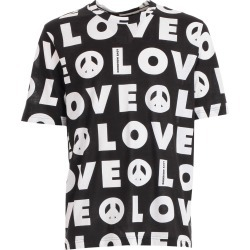 Love Moschino T-shirt S/s W/written found on Bargain Bro UK from Italist