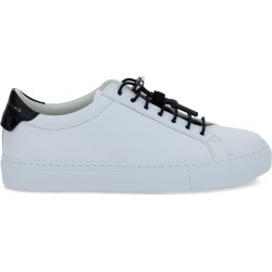 Urban Knots Low-top Sneakers found on Bargain Bro UK from Italist