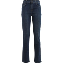 J Brand Skinny Jeans found on Bargain Bro India from italist.com us for $236.12