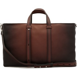 Orciani Pebbled Leather Bag found on MODAPINS from italist.com us for USD $581.99