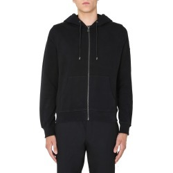 Belstaff Hoodie found on MODAPINS from Italist for USD $267.60