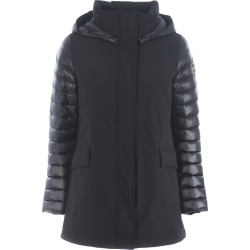 Colmar Down Jacket found on MODAPINS from Italist for USD $547.51