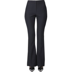 Alexander McQueen Bootcut Pants found on MODAPINS from italist.com us for USD $527.99