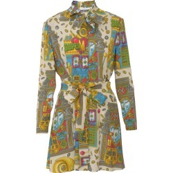 Moschino Dress found on Bargain Bro Philippines from Italist Inc. AU/ASIA-PACIFIC for $505.35