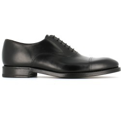 Henderson Baracco Classic Oxford 52301 found on MODAPINS from Italist for USD $551.78