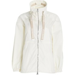 Duvetica coggia Jacket found on MODAPINS from italist.com us for USD $608.69