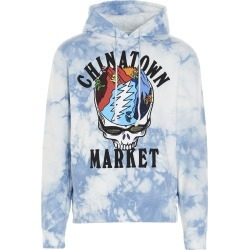 Chinatown Market Swetshirt Capsule grateful Dead found on Bargain Bro Philippines from italist.com us for $162.29