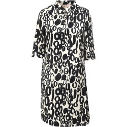 Marni Dress found on Bargain Bro UK from Italist