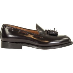 Alden Tassel Loafers found on MODAPINS from Italist for USD $1458.33