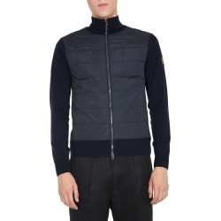 Belstaff Kerby Cardigan found on MODAPINS from Italist for USD $383.13