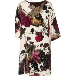 Antonio Marras Floral Print Dress found on Bargain Bro India from italist.com us for $997.60
