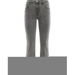 J Brand Selena Boot Jeans found on Bargain Bro Philippines from italist.com us for $326.58