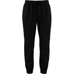 Dolce & Gabbana Jogging Jersey Trousers found on Bargain Bro UK from Italist
