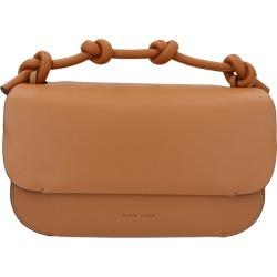 Danse Lente lea Bag found on MODAPINS from Italist for USD $525.01