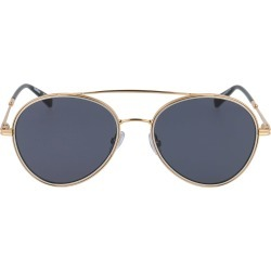 Max Mara Mm Wire Ii Sunglasses found on Bargain Bro UK from Italist