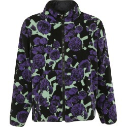 MSGM Floral Print Jacket found on Bargain Bro UK from Italist