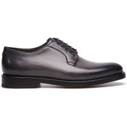 Fabi Five-hole Lace-up found on MODAPINS from Italist for USD $207.72