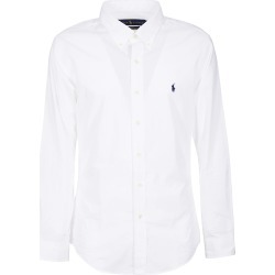Ralph Lauren Embroidered Shirt found on Bargain Bro from Italist for £96