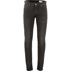 Alexander McQueen 5-pocket Slim Fit Jeans found on MODAPINS from italist.com us for USD $246.04