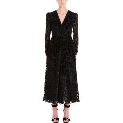 Self-portrait Dress found on Bargain Bro India from Italist Inc. AU/ASIA-PACIFIC for $476.61