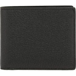 Maison Margiela Pebbled Leather Wallet found on Bargain Bro Philippines from Italist Inc. AU/ASIA-PACIFIC for $435.39