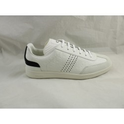 Christian Dior Sneakers found on Bargain Bro UK from Italist