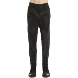 Berwich barber Pants found on MODAPINS from Italist for USD $195.86
