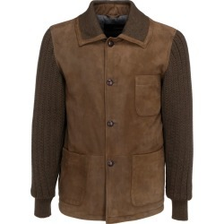 Lardini Jacket found on MODAPINS from Italist for USD $1466.98